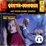 Geister-Schocker, Folge 16