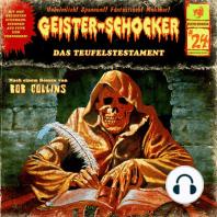 Geister-Schocker, Folge 24