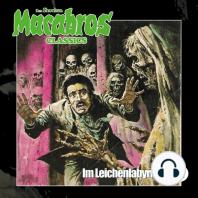 Macabros - Classics, Folge 11