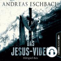 Das Jesus-Video, Folge 1-4