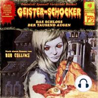 Geister-Schocker, Folge 79