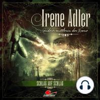Irene Adler, Sonderermittlerin der Krone, Folge 5