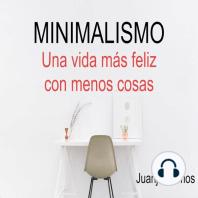 Minimalismo