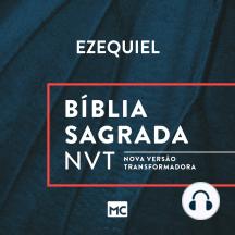 Bíblia NVT - Ezequiel