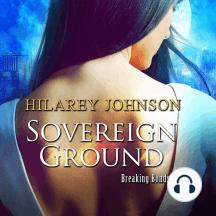 Sovereign Ground