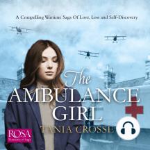 The Ambulance Girl