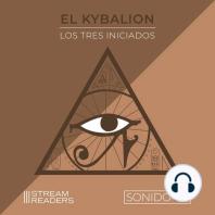 Kybalión