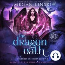 The Dragon Oath