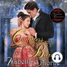 The Countess and the Baron: Prudence