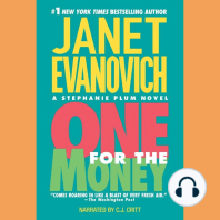 """One for the Money """"International Edition"""""""