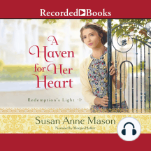 A Haven for Her Heart