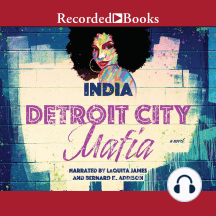 Detroit City Mafia