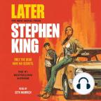 Audiolibro, Later - Escuche audiolibros gratis con una prueba gratuita.