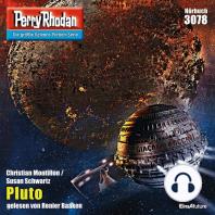 Perry Rhodan 3078