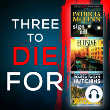 Three to Die For