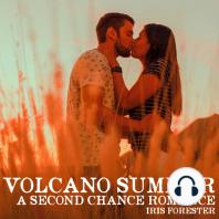 Volcano Summer