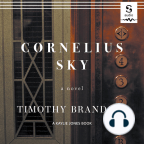Audiobook, Cornelius Sky - Listen to audiobook for free with a free trial.