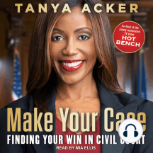 Make Your Case: Finding Your Win in Civil Court