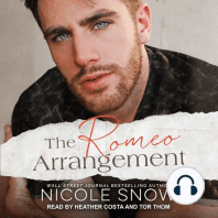The Romeo Arrangement