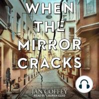 When the Mirror Cracks