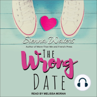 The Wrong Date