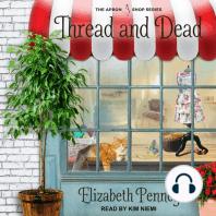 Thread and Dead