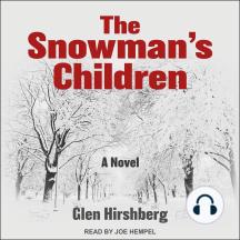 The Snowman's Children: A Novel
