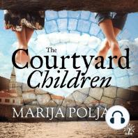 The Courtyard Children