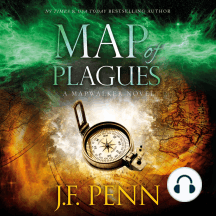 Map of Plagues