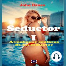 Seductor I