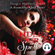 Under Your Spell: A Penbrooke Ridge Story
