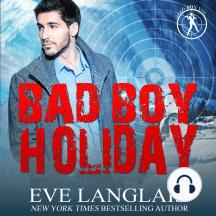 Bad Boy Holiday