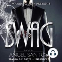 Swag: Wahida Clark Presents