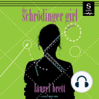Audiobook, The Schrödinger Girl - Listen to audiobook for free with a free trial.