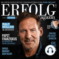 ERFOLG Magazin 2/2020