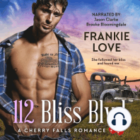 112 Bliss Blvd