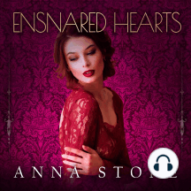 Ensnared Hearts