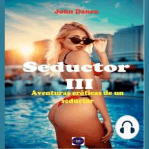 Seductor III