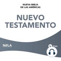 NBLA Nuevo Testamento