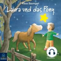 Lauras Stern - Erstleser, Folge 5