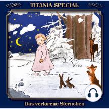 Titania Special, Folge: Das verlorene Sternchen