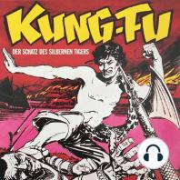 Kung Fu, Folge 2
