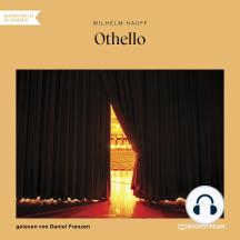 Othello (Ungekürzt)
