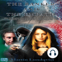 The Banker and the Empath