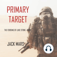 Primary Target