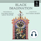 Audiobook, Black Imagination: Black Voices on Black Futures - Listen to audiobook for free with a free trial.