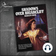 Shadows Over Briarcliff