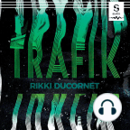 Audiobook, Trafik - Listen to audiobook for free with a free trial.