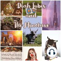 Diah Lubis and the Minotaur
