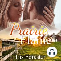 Prairie Flame